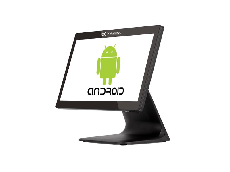 ANDROİD POS PC
